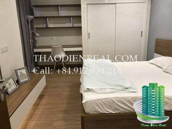 Vinhomes Central Park Apartment for rent, high floor fully furnished, VNH-08448 Vinhomes-central-park-apartment-for-rent-high-floor-fully-furnished-vnh-08448_1506649967