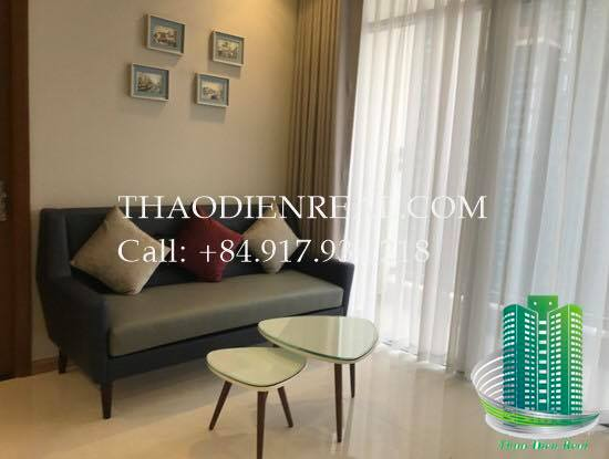 Vinhomes Central Park Apartment for rent, high floor fully furnished, VNH-08448 Vinhomes-central-park-apartment-for-rent-high-floor-fully-furnished-vnh-08448_1506649971