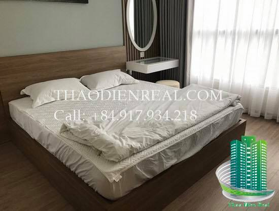 Vinhomes Central Park Apartment for rent, high floor fully furnished, VNH-08448 Vinhomes-central-park-apartment-for-rent-high-floor-fully-furnished-vnh-08448_1506649976