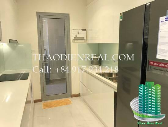 Vinhomes Central Park Apartment for rent, high floor fully furnished, VNH-08448 Vinhomes-central-park-apartment-for-rent-high-floor-fully-furnished-vnh-08448_1506649981