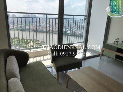 Vinhomes Central Park Apartment for rent, VNH-08433 Vinhomes-central-park-apartment-for-rent-vnh-08433_1507079106