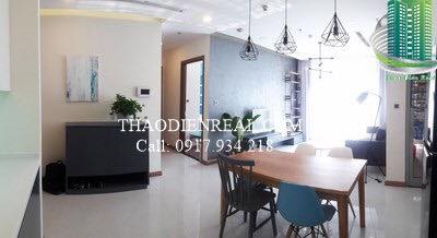 Vinhomes Central Park Apartment for rent, VNH-08433 Vinhomes-central-park-apartment-for-rent-vnh-08433_1507079122