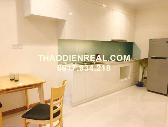 images/upload/vinhomes-central-park-for-rent-thaodienreal-com-0917934218-ukn-08225_1501506648.jpg