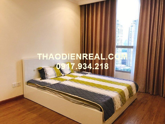 images/upload/vinhomes-central-park-for-rent-thaodienreal-com-0917934218-ukn-08225_1501506655.jpg