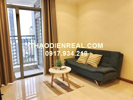 images/upload/vinhomes-central-park-for-rent-thaodienreal-com-0917934218-ukn-08225_1501506663.jpg