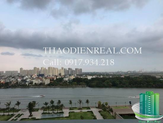images/upload/vinhomes-central-park-four-bedroom-apartment-for-rent-by-thaodienreal-com_1493280125.jpg