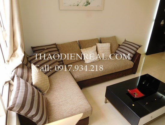 images/upload/vinhomes-view-2-bedrooms-apartment-in-saigon-pearl-for-rent_1473731940.jpg