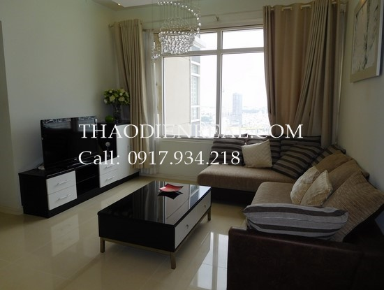 images/upload/vinhomes-view-2-bedrooms-apartment-in-saigon-pearl-for-rent_1473731945.jpg