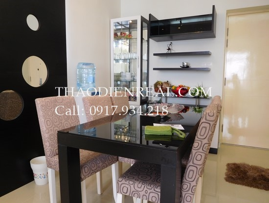 images/upload/vinhomes-view-2-bedrooms-apartment-in-saigon-pearl-for-rent_1473731950.jpg