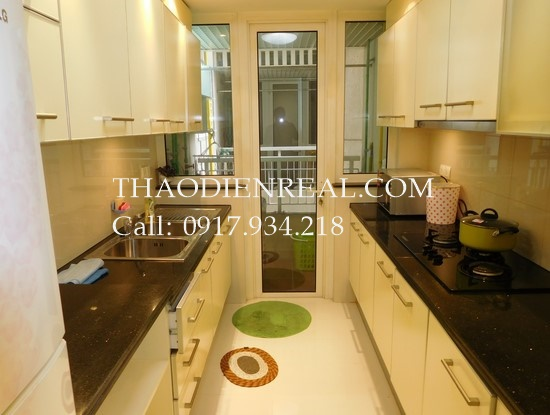 images/upload/vinhomes-view-2-bedrooms-apartment-in-saigon-pearl-for-rent_1473731955.jpg