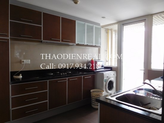 images/upload/vinhomes-view-3-bedrooms-apartment-in-saigon-pearl-for-rent_1478918151.jpg
