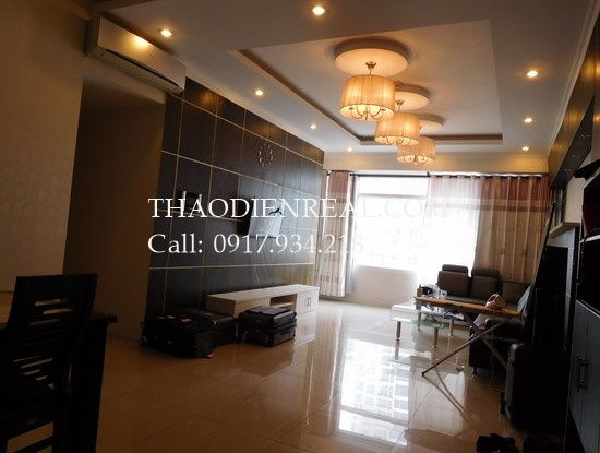 images/upload/vinhomes-view-3-bedrooms-apartment-in-saigon-pearl-for-rent_1478918156.jpg