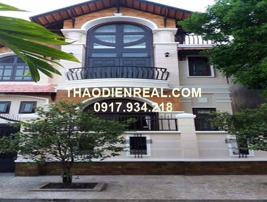 images/upload/vo-truong-toan-villa-for-rent_1492391148.jpg