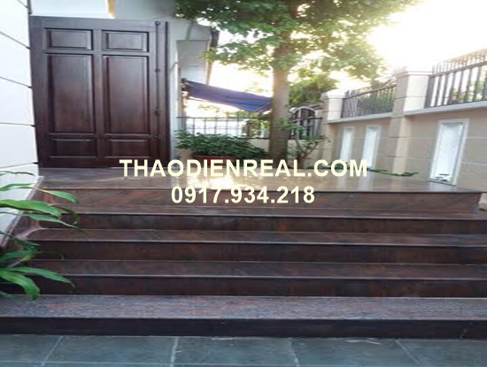 images/upload/vo-truong-toan-villa-for-rent_1492391152.jpg