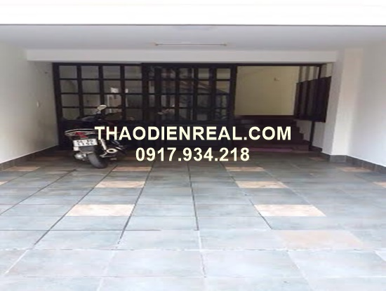 images/upload/vo-truong-toan-villa-for-rent_1492391541.jpg
