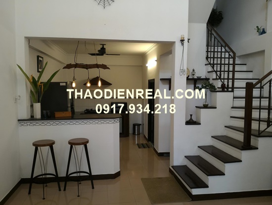 images/upload/wonderful-house-for-rent-in-thao-dien_1492163644.jpg