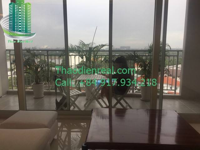 images/upload/xi-river-view-palace-190-nguyen-van-huong-district-2-for-rent-by-thaodienreal-xrp-08498_1510040481.jpg