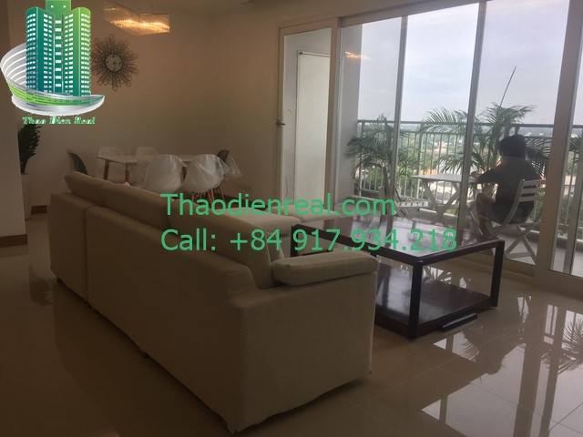 images/upload/xi-river-view-palace-190-nguyen-van-huong-district-2-for-rent-by-thaodienreal-xrp-08498_1510040495.jpg